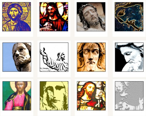 jesus-images